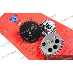 SHS 16:1 HI SPEED GEAR SET prev next