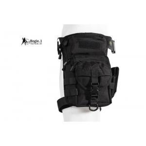 New.กระเป๋าคาดเอวรัดขาซ่อนปืน สีดำ สีทราย สีเขียว ลายมาดิเคม ราคาพิเศษ 1250 บาท Ems 100 บาท
