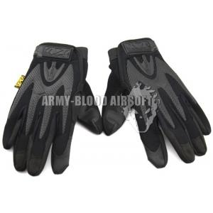 Mechanix 2010 M-Pact Gloveprev next