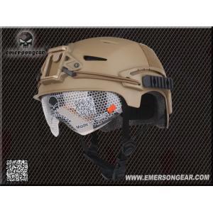 www.bkkboy.lnwshop.com New.ด่วนๆครับ สินค้ามาใหม่ครับ EMERSON EXF BUMP Helmet/Protective ราคาพิเศษ