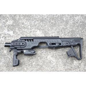 https://youtu.be/Jei3mUxmSLs New.CAA RONI G2-9 GLOCK Fits: Glock 17, 19, 22, 23, 25, 31, 32 ราคาพิเศษ