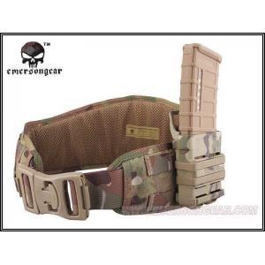 New.เข็มขัดยุทธวิธี Belt / Gun Sling >> Belt >> EmersonGear LBT1647B Style Molle Belt ราคาพิเศษ