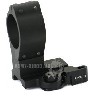 LaRue Tactical Comp M2 Mount LT150 for Aimpoint M2 (BK)prev next