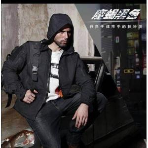 New.สินค้ามาใหม่ เสื้อกันหนาวรุ่นใหม่ ราคาพิเศษ
