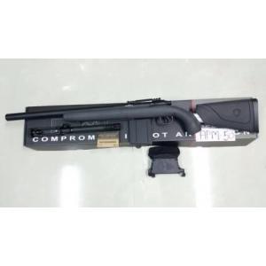 New.ปลอก สำรอง ของ APM-50 แบบแรงสุด 700-800 FPS MC-003 HIGH SPEED 1 กล่อง บรรจุ 5ปลอก ราคาพิเศษ