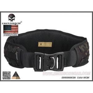 Ew.เข็มขัดยุทธวิธี Belt / Gun Sling >> Belt >> EmersonGear LBT1647B Style Molle Belt ราคาพิเศษ