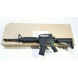 New.E&C 308 ปืนยาวไฟฟ้า (ตระกูลM4) JR Custom Gen.2 เวอร์ชั่น JR Custom เจนทูหรือเจนสองคือ ปืนที่ทำการอัพเกรดอุปกรณ์ภายในมาจากโรงงาน อุปกรณ์ที่ทางโรงงานอัพเกรดมาได้แก่ -ลูกสูบฟันเหล็กจากโรงงาน เหนียว ทน -บูทแบริ่ง8มม อย่างดี จากโรงงาน ทน แน่นอ ราคาพิเศษ