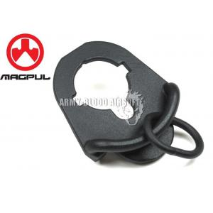 Magpul ASAP Sling Plate For AEGprev next