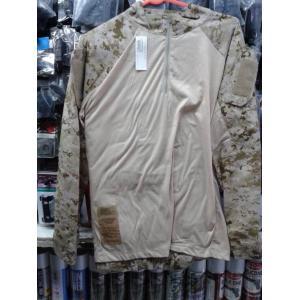 ชุดเสื้อ-กางเกงสนับเข่า Emerson แนวคิดใหม่ ทุกลาย ทุกสีราคาพิเศษ