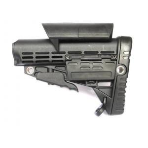 New.พานท้ายแต่ง M4 / M16 ราคาพิเศษ
