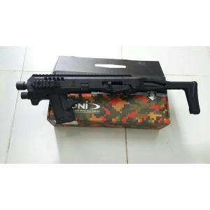 https://youtu.be/r0Enf9zdIzw https://youtu.be/BvAckAreyss New.Micro roni for Glock ของเเท้ ชุด advance kit สำหรับ ปืนสั้น GLOCK17 , 19 , 23 , 25 , 32 ราคาพิเศษ