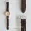 นาฬิกาข้อมือ รุ่น WEESLY-Diamonds ดำล้วน thumbnail 8