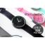 นาฬิกาข้อมือรุ่น ELTA หน้าปัดชมพู-สายสีชมพู thumbnail 6
