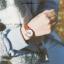 นาฬิกาข้อมือ หน้าปัดใหญ่ รุ่น ROME thumbnail 1