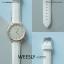 นาฬิกาข้อมือ รุ่น WEESLY-SIMM สีชมพู thumbnail 2