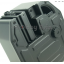 A&K 5000rd Drum Magazine for M4M16 AEG thumbnail 2
