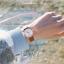 นาฬิกาข้อมือ หน้าปัดใหญ่ รุ่น ROME thumbnail 3