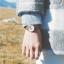 นาฬิกาข้อมือ หน้าปัดใหญ่ รุ่น ROME thumbnail 6