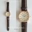 นาฬิกาข้อมือ รุ่น WEESLY-Diamonds ดำล้วน thumbnail 9