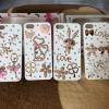 เพชร LOVE iphone6/6s