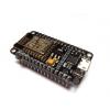 NodeMCU Development Kit V2 + ไม่มีสาย Micro Usb