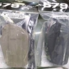 New.EmersonGear RightHand 579 Gls Pro-Fit Holster. ใส่ปืนสั้นได้ทุกรุ่น สีดำ สีทราย ราคาพิเศษ