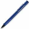 Lamy Safari Blue Mechanical Pencil