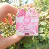 Angel Strawberry Cream ครีมสตอเบอร์รี่เทวดา