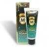 Magic Cleansing Facial Foam by Magic Wonderland โฟมล้างหน้า สาหร่าย ชาร์โคล
