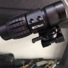 New.Eotech Style 3X Magnifier With Flip Up Mount ราคาพิเศษ