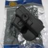 New.ซองปืน IMI Glock 17/19 ราคาพิเศษ