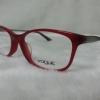 Vogue 2823 1947 โปรโมชั่น กรอบแว่นตาพร้อมเลนส์ HOYA ราคา 3,100 บาท