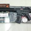 New.สินค้ามาใหม่ ปืนยาวไฟฟ้า ARES Amoeba AM-016 BK / DE ราคาพิเศษ