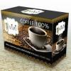 Vivi Espresso Intenso วีวี่ กาแฟลดน้ำหนัก
