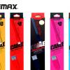สายชาร์จ Remax Full Speed 2เมตร สำหรับ Android(แท้)