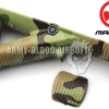 MAGPUL AFG Angled Fore-Grip Ver.2 (Multicam)