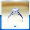 RG1560 1.25 carat Crown