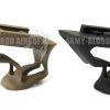 New.Fortis SHIFT Short Angled Grip (BK)prev next ราคาพิเศษ