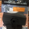 New.ซองปืนพกนอก CYTAC Glock IWB Holster Fits Glock 26 , 27 , 33 (Gen 1, 2, 3, 4) ล๊อคอัตโนมัติ ผลิตจากโพลิเมอร์เนื้อดี Product Line INSIDE THE WAISTBAND HOLSTER มีทั้งซองปืนพกในและพกนอก เป็นที่นิยมในอเมริกา ราคาพิเศษ