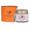 Guerisson 9 Complex Horse Oil Cream ครีมน้ำมันม้าสูตรเด็ดจากเกาหลี