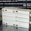 ขายกระบอกลม SMC Model : MIW20-20DAS (มือหนึ่งไม่มีกล่อง)