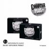 Chapter Plus by Back Slim แชพเตอร์ พลัส สูตรใหม่ สำหรับคนดื้อยา