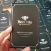 BeeCute by Blink Blink Serum Vitamin Laser เซตฟื้นฟู ปรับสภาพผิวหน้าเร่งด่วน