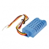 AMT1001 Temperature and humidity Sensors เซนเซอร์อุณหภูมิและเซนเซอร์ความชื้น