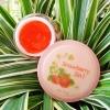 Strawberry 3 in 1 เซรั่มสตรอเบอร์รี่ สูตรเร่งขาว ลดสิว ฝ้า กระ