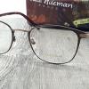 Paul Hueman 171 Col.4 โปรโมชั่น กรอบแว่นตาพร้อมเลนส์ HOYA ราคา 3,200 บาท