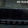 Digital panel Meter Omron model:K3HB-XVD-CPAC11 (สินค้าใหม่)