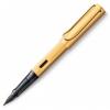 Lamy Lx AU Gold Fountain pen
