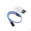 DHT22 Module โมดูลวัดอุณหภูมิและความชื้น Temperature and Humidity Sensor Module พร้อมสายไฟ
