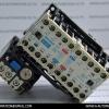 MAGNETIC SWITCH MODEL:MSOD-QR11CX [MITSUBISHI]